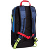 Timbuk2 Especial Raider Backpack Bleu